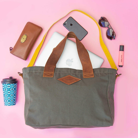 Bomba Mini Bag clothing & accessories Bomba