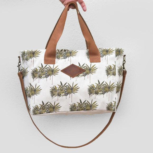 Bomba Mini KL Bag clothing & accessories Bomba