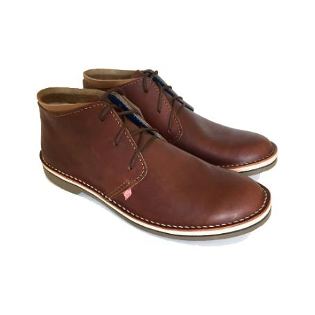 Bummel Zahara Denver Leather Shoe clothing & accessories Bummel Shoes