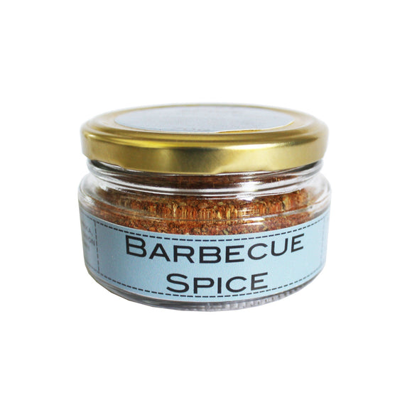 Get Spice American Barbecue 70g food Get Spice