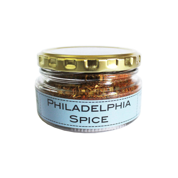 Get Spice American Philadelphia 70g food Get Spice