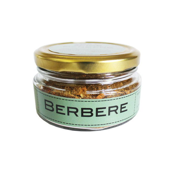 Get Spice Berbere 70g food Get Spice