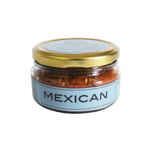Get Spice Mexican 70g food Get Spice