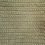 H18 Olive Cotton Crochet Bathmat home & decor H18 Foundation