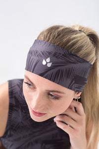 Lara Fay ActiveWear Fern Ready Steady Headband clothing & accessories Lara Fay