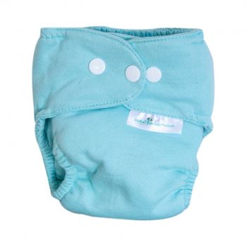 Mother Nature The Nature Nappy Cotton-On baby & kids Mother Nature Products