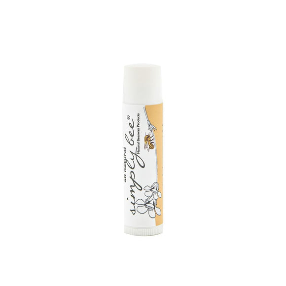 Simply Bee Sunscreen Lip Balm health & body Simply Bee