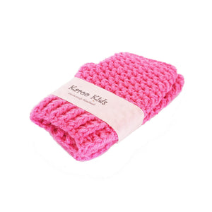 Simply Karoo Kids Fingerless Gloves baby & kids Simply Karoo