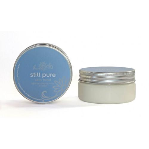 Still Pure African Chamomile & Aloe Body Butter 125g health & body Still Pure