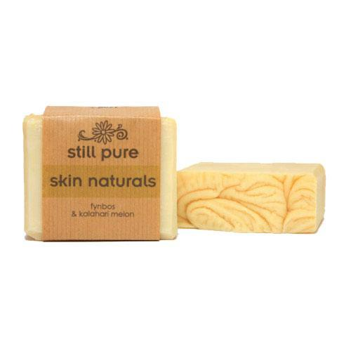 Still Pure Handcrafted Skin Naturals Soap Bar health & body Still Pure