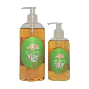 Still Pure Kiddies Liquid Wash health & body Still Pure