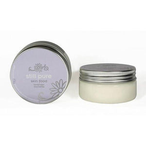 Still Pure Lavender Maillette Body Butter 125g health & body Still Pure