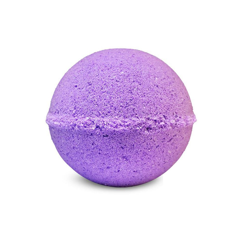 Yumm The Royal Bath Bomb 110g health & body Yumm