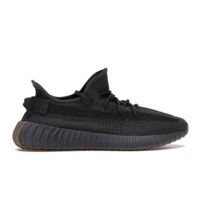 Yeezy Boost V2  Black
