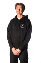 Load image into Gallery viewer, Bomb Hole Hoodie