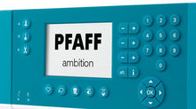 Load image into Gallery viewer, PFAFF AMBITION 620