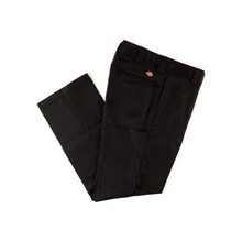 Load image into Gallery viewer, DICKIES 874 FLEX WORK PANT BLACK