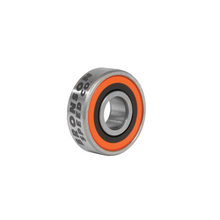Load image into Gallery viewer, BRONSON SPEED CO.  G2 BEARINGS