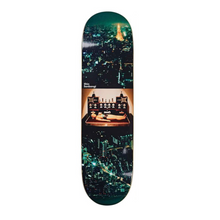Load image into Gallery viewer, POLAR SKATEBOARDS SS ASTRO BOY DECK