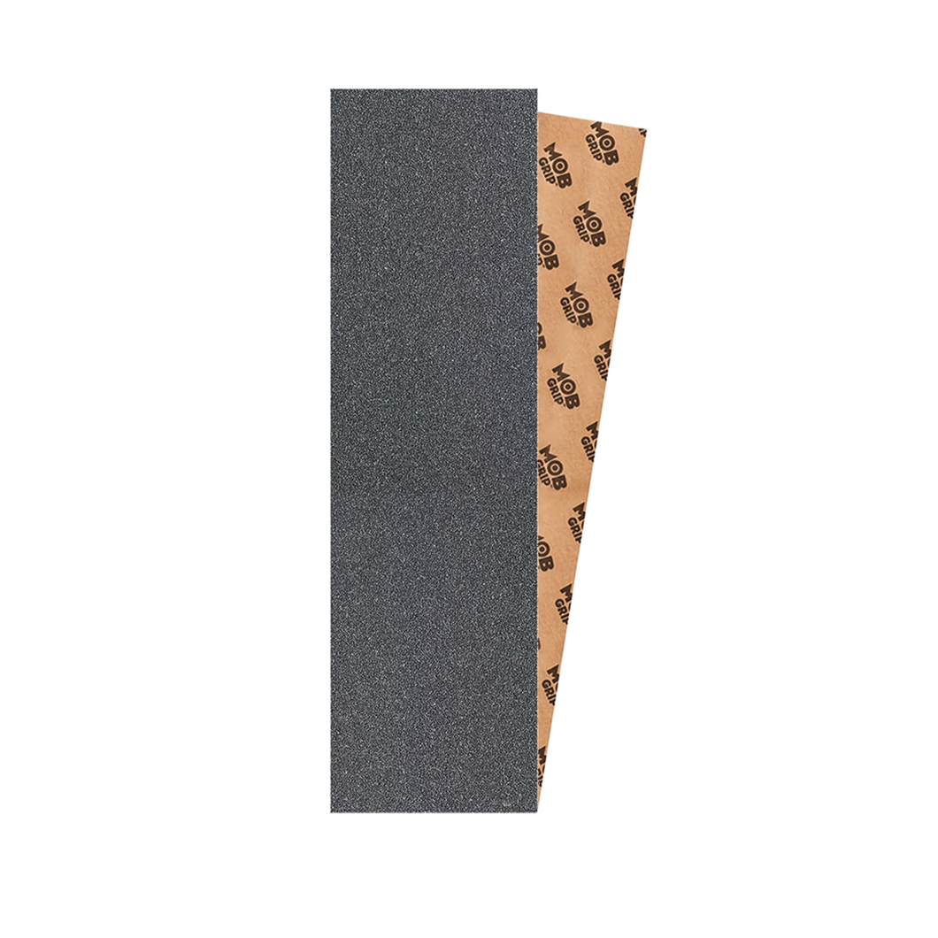 MOB GRIP GRIPTAPE SINGLE SHEET