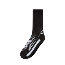 Load image into Gallery viewer, LAKAI FOOTWEAR MANCHESTER SOCK