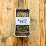 Load image into Gallery viewer, Banana Bread Loaf