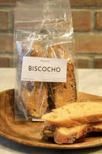 Load image into Gallery viewer, Biscocho - Wildflour To-Go