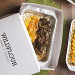 Load image into Gallery viewer, Beef Tapa - Wildflour To-Go