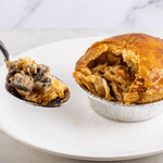 Load image into Gallery viewer, Chicken Pot Pie - Wildflour To-Go