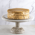 Load image into Gallery viewer, Caramel Cake - Wildflour To-Go