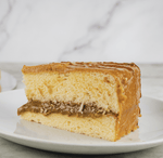 Load image into Gallery viewer, Caramel Cake