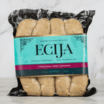 Load image into Gallery viewer, Ecija Traditional Sweet Longaniza - Wildflour To-Go