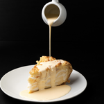 Load image into Gallery viewer, Young Coconut Pie