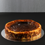 Load image into Gallery viewer, Mascarpone Cheesecake