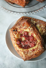 Load image into Gallery viewer, Assorted Savory Danishes - Wildflour To-Go
