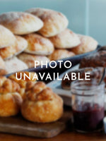 Load image into Gallery viewer, Assorted Savory Danishes