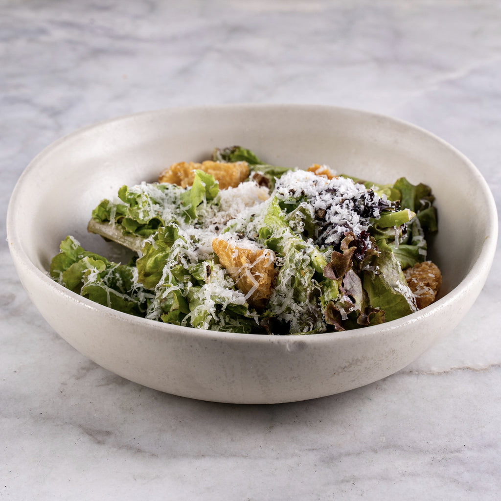 Caesar Salad - Wildflour To-Go