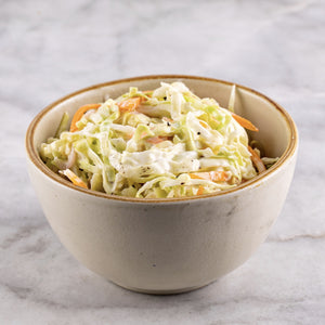 Coleslaw - Wildflour To-Go