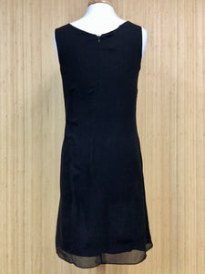 Tommy Bahama Sleeveless Shift Dress (M)