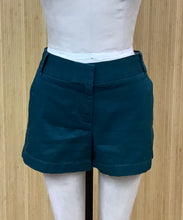 Load image into Gallery viewer, J. Crew Chino Shorts (S)
