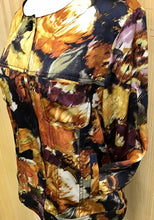 Load image into Gallery viewer, Pendleton Blouse (M)