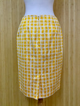 Load image into Gallery viewer, Talbots Pencil Skirt (M)