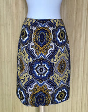 Load image into Gallery viewer, Ann Taylor Skirt (L)