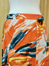 Load image into Gallery viewer, Yansi Fugel Pencil Skirt (L)