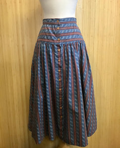 Ralph Lauren Skirt (XXS)