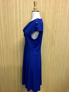 Tory Burch Dress (M)