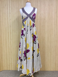 Moulinette Souers Maxi Dress (S)
