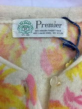 Load image into Gallery viewer, 1950's Cardigan from Premier (S)