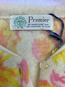 1950's Cardigan from Premier (S)