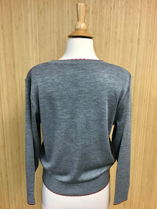 Creor Sweater (M)